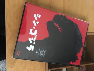DVD 黒岩
